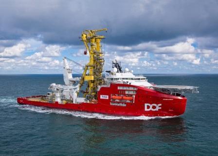 最多50套!Optimarin压载水系统获最大单笔海工船订单
