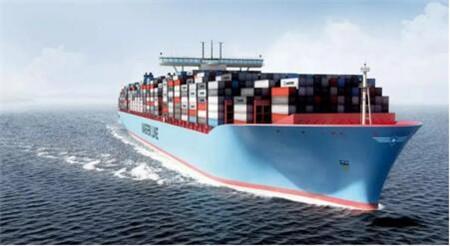 2019年水路运输市场发展情况和2020年市场展望