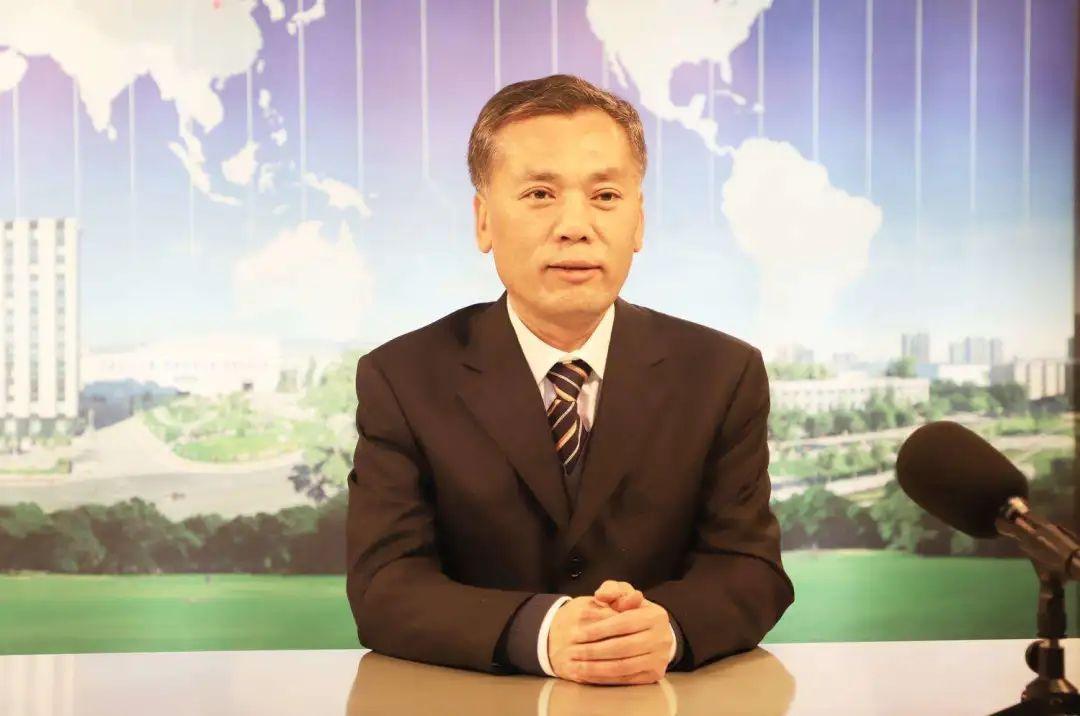 太原重工董事长王创民辞职,一月前履新山西省国资委副主任
