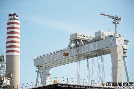 两大邮轮巨头合并交易或遭欧盟否决