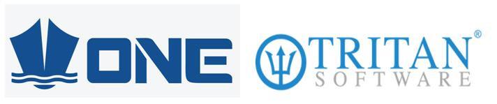 泛网科技联手Tritan Software助力邮轮产业复兴