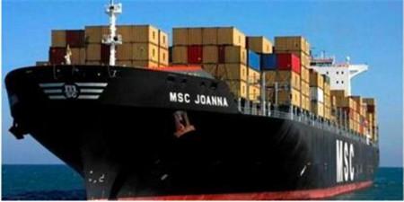 限硫令后首艘违规携带高硫油船舶被港口拒靠1年