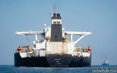 石油价格战推升VLCC运价一夜飙涨