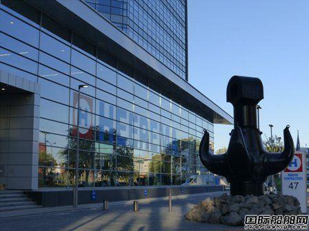 Heerema关闭荷兰境内办公室应对疫情