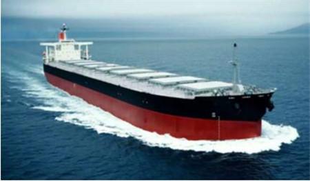 专家:2020年新船订单接单策略建议