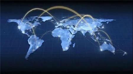 聊聊疫情对全球海运业的八大影响
