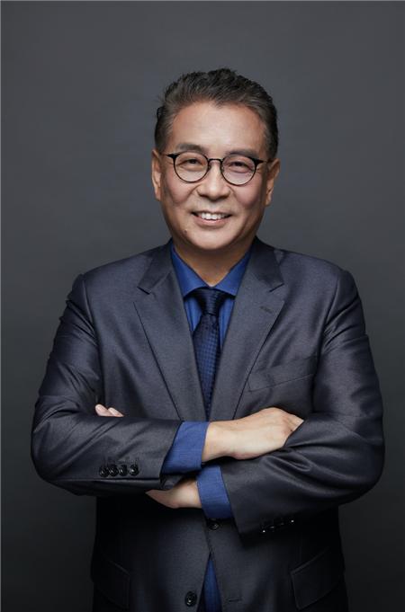 刘淄楠:6月中国及东北亚邮轮市场将率先复苏