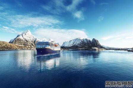Climeon获4艘新造游船废热回收系统合同