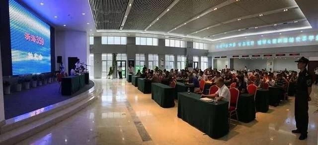 浙江发布国内首个船舶拍卖市场白皮书