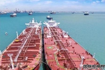油船船东担心隔离拒绝从意大利港口装货