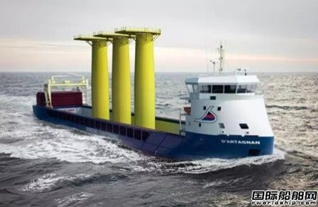 更名转型!增洲造船或将退出造船业