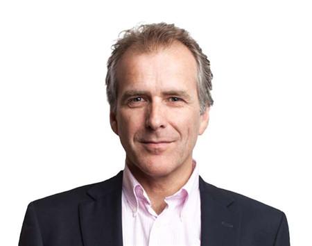 Paul-Christian Rieber当选挪威船东协会新主席