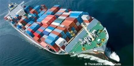 新冠疫情对船舶租赁业务合同的影响及应对