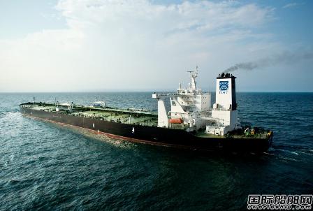 DHT Holdings获6艘VLCC定期租赁合同