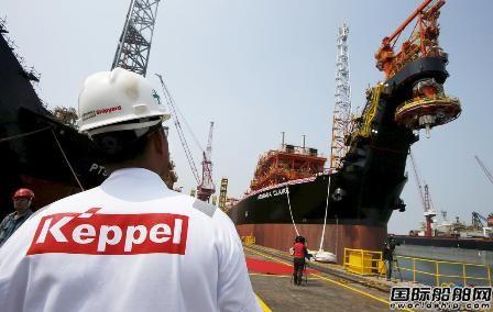 吉宝船厂4人确诊100人隔离成新加坡最新感染群