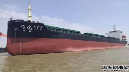 胆太大了!6名船厂工人竟无证驾驶在建船