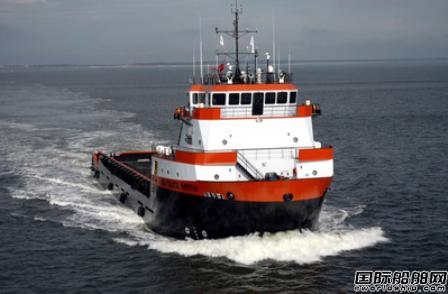 又一家美国知名海工船东申请破产保护