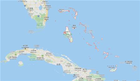 美海岸警备队:还有41艘邮轮正驶向美国