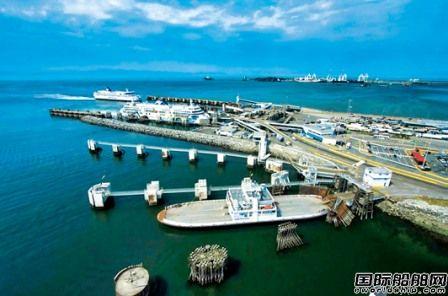 加拿大颁布最严禁令载客量超过12人商船全部停运