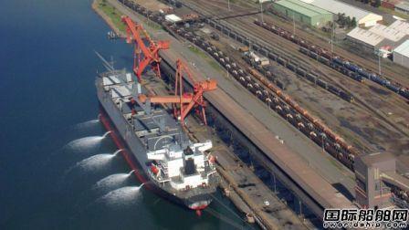 最多12个月!USCG同意船舶延期安装压载水系统