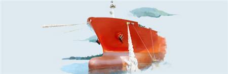AMSC旗下9艘船舶达成3亿美元船舶债务再融资
