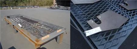 三井造船利用RFID实现在制品可视化管理