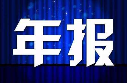 中国船舶2019年度营收大增净利降17%