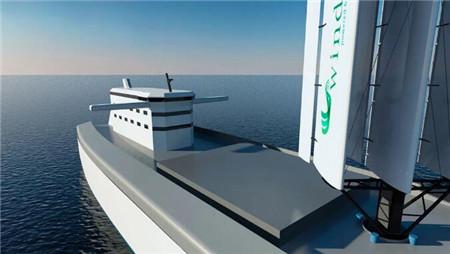 DNV GL:建立海事产业对增材制造的信任