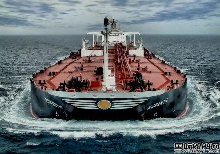 """由""""热""""转""""冷""""?油船市场下半年面临大危机"""