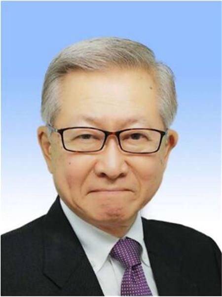 亚洲船东协会任命新一任秘书长