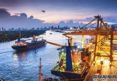 MPA调查新加坡港绝大多数入港船舶使用合规燃料