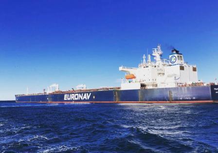租家出尔反尔,油轮船东集体控诉