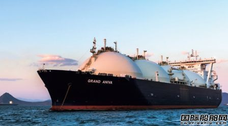 LNG运输船全生命周期经济性分析