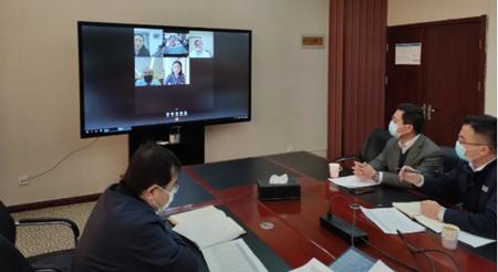 青岛双瑞与瀬野汽船签订19船套压载水系统改装合作协议