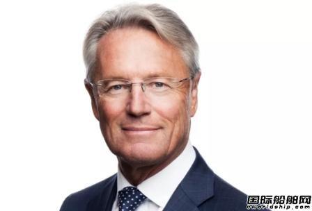 ABB新任CEO计划下放总部权力加快推进转型