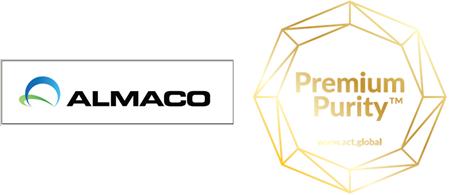 ALMACO集团与ACT.Global公司签署合作协议