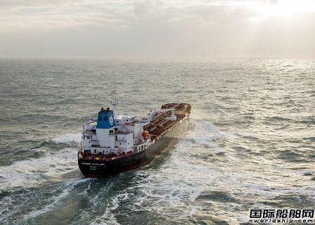 船东充满信心!油轮运价将出现第二波上涨