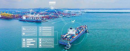 DNV GL推出新远程检验服务可批量完成全船队检验