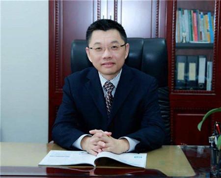 黄有方卸任上海海事大学校长陆靖接任