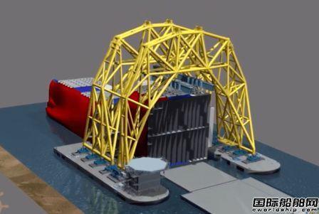 4亿美元4200辆汽车!美国翻船代价太大