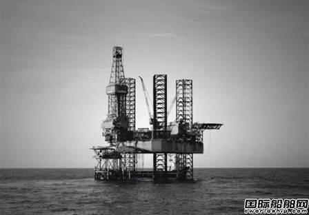 快没钱了?Borr Drilling协商推迟支付船厂货款