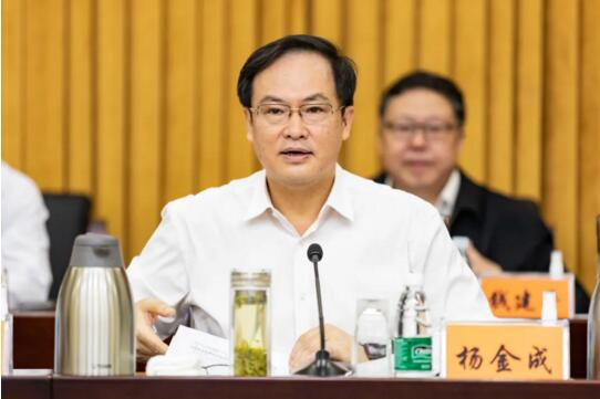 重磅!中国船舶集团发布高质量发展战略纲要