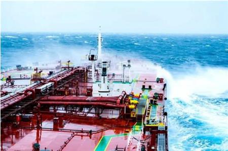 VLCC市场固定合同增多运力供应收紧