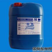 HR—801空调铝翅片清洗剂