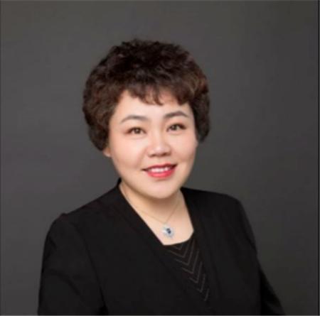 吴冰青:疫情加快航运与物流业数字化进程