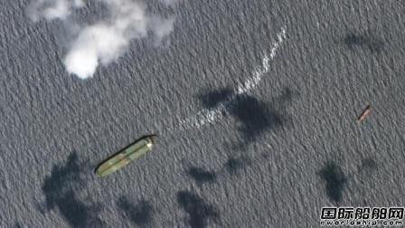 50多艘油轮急掉头驶离委内瑞拉!担忧美国制裁