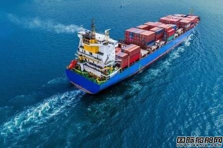 中船租赁将获中船集团强力支持惠誉评级A级