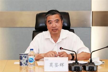 中国船级社与中国兵器工业集团就北斗系统等方面技术合作开展交流