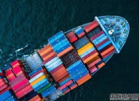 道达尔Talusia Universal船用气缸油获MAN批复