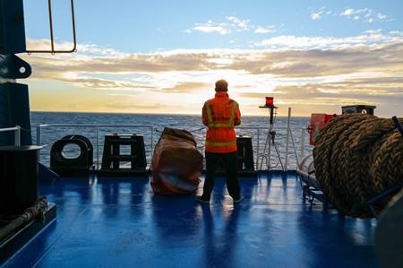 国际海事卫星持续推出新的海员福利支援措施